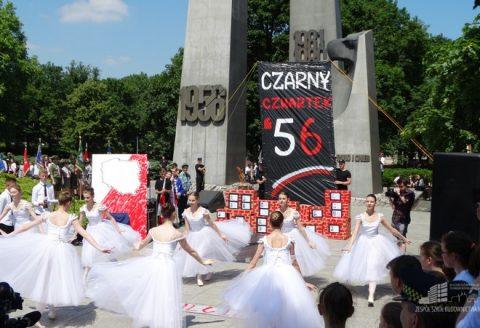 zsb1.poznan.pl__57