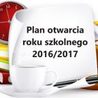 info_begin_2016_2017