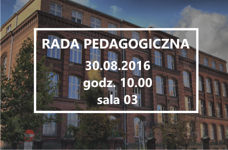 rada_pedagogiczna_30.08.2016