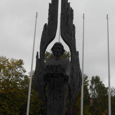 zsb1-poznan-pl_1