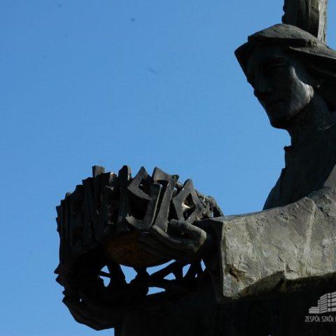 zsb1-poznan-pl_17
