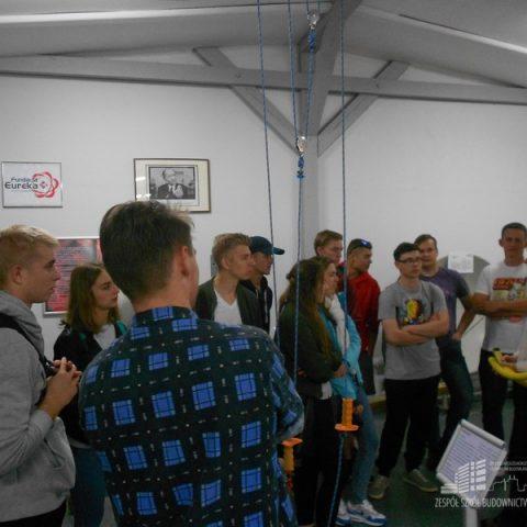 zsb1-poznan-pl_31
