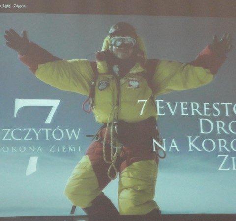 zsb1-poznan-pl_32
