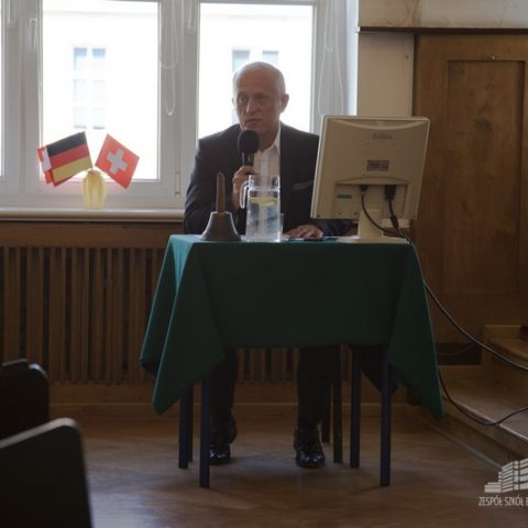 zsb1-poznan-pl_5