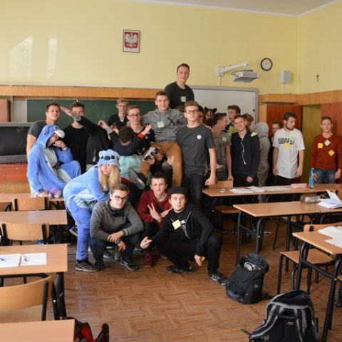 zsb1-poznan-pl_18