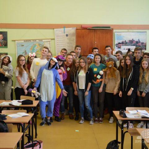zsb1-poznan-pl_19