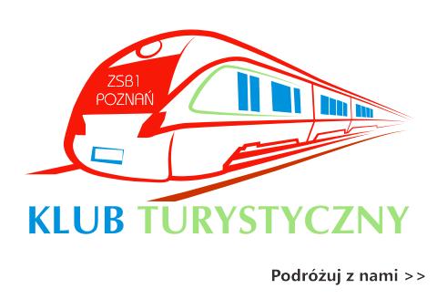 Klub Turystyczny