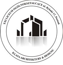 logo_architektoniczna_2016