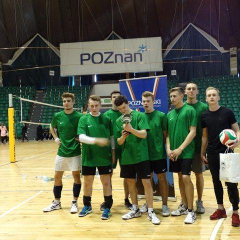 zsb1.poznan.pl_015