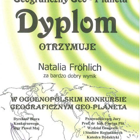 geogr_dyplom1