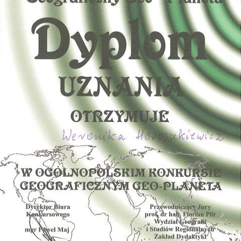 geogr_dyplom2