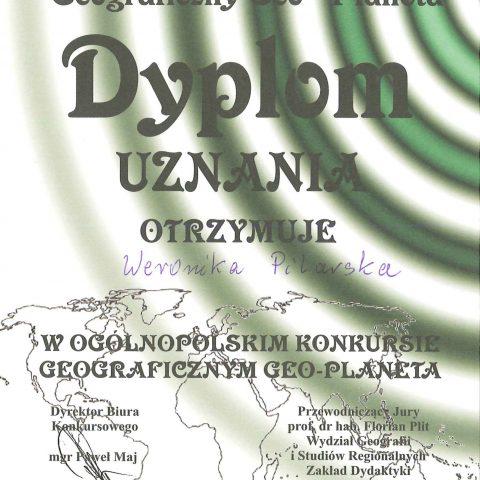 geogr_dyplom4