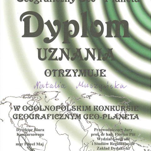 geogr_dyplom5