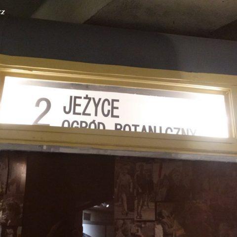 zsb1.poznan.pl_010