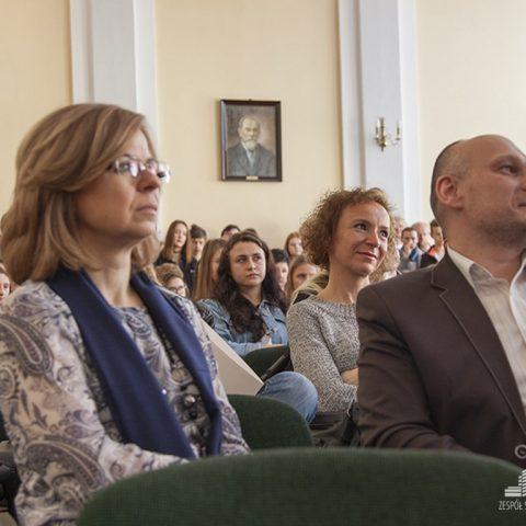 zsb1.poznan.pl_014