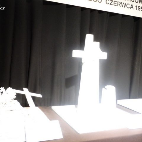 zsb1.poznan.pl_017