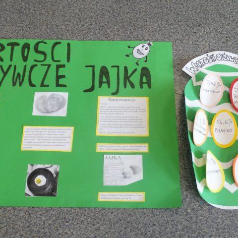 zsb1.poznan.pl_021