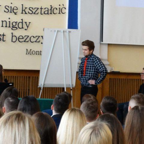 zsb1.poznan.pl 0011