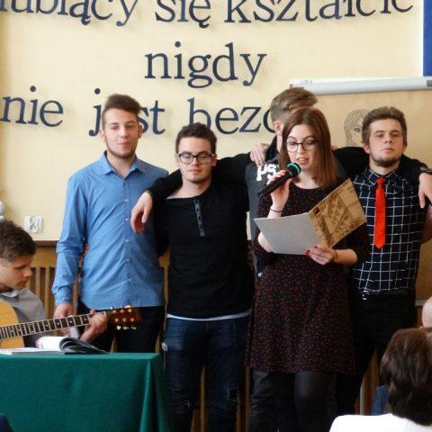 zsb1.poznan.pl 0012