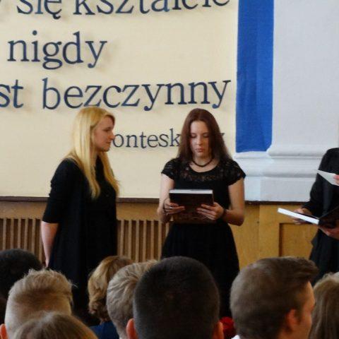 zsb1.poznan.pl 006