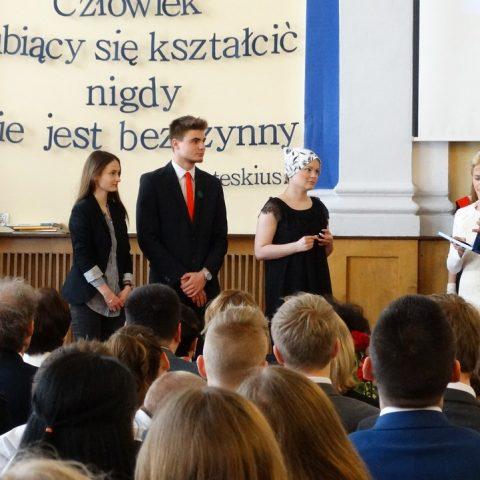 zsb1.poznan.pl 007