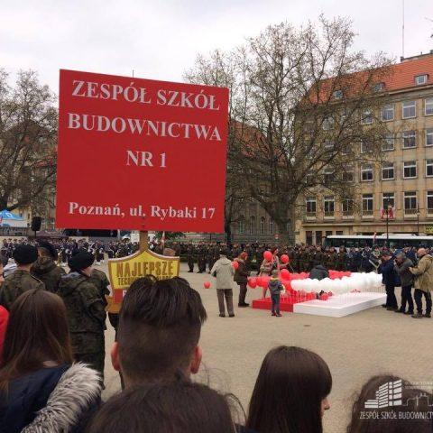 zsb1.poznan.pl 04