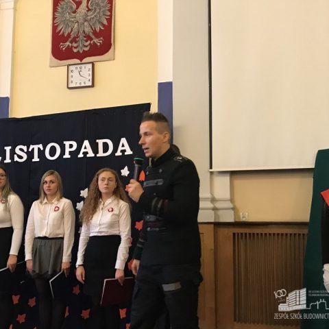 zsb1.poznan.pl 001