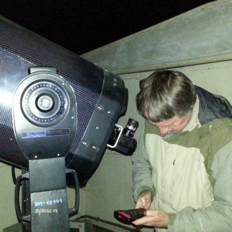 obserwatorium_astronomiczne_w_poznaniul 001