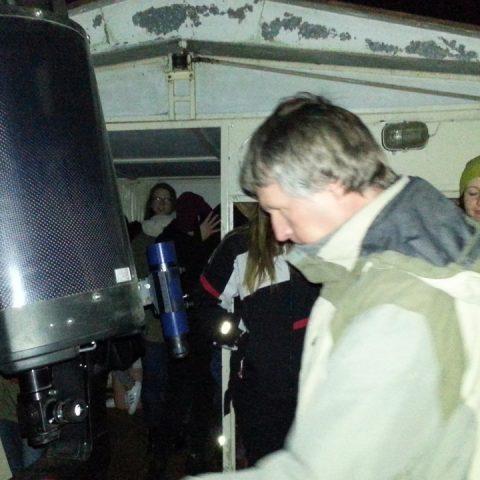 obserwatorium_astronomiczne_w_poznaniul 003