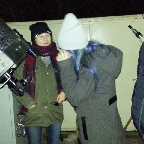 obserwatorium_astronomiczne_w_poznaniul 005