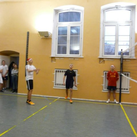technik_budownictwa_poznan_001
