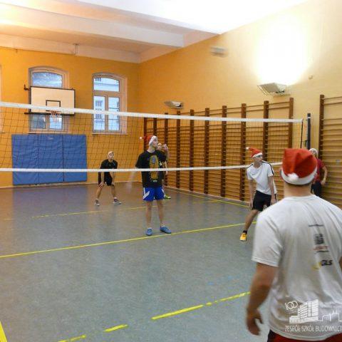 technik_budownictwa_poznan_0048