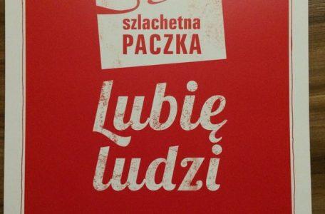 technik_budownictwa_poznan_005