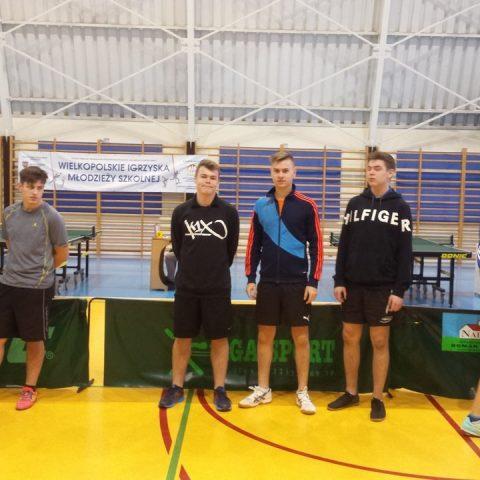 tenis_stolowy_0015