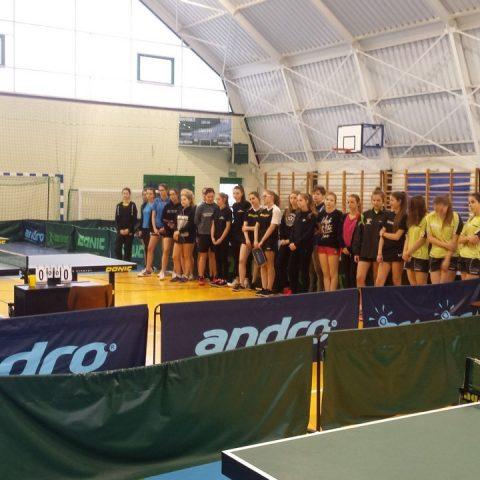 tenis_stolowy_0017