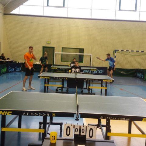tenis_stolowy_0019