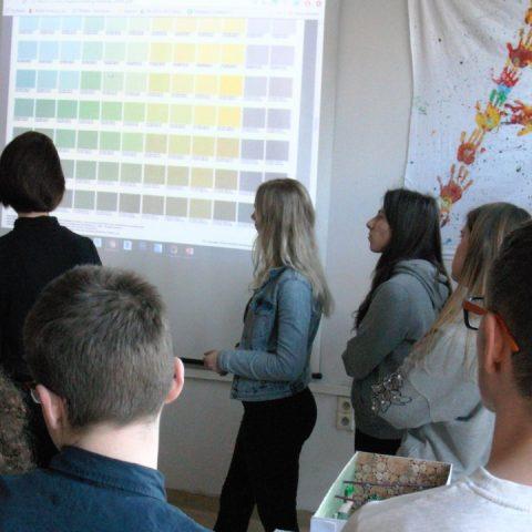 warsztaty dla przyszłych architektówl 001