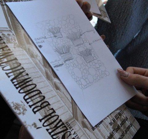 warsztaty dla przyszłych architektówl 009