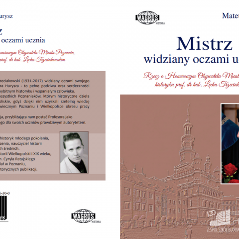 zsb1_poznan_001