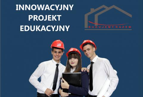 Innowacyjny Projekt Edukacyjny
