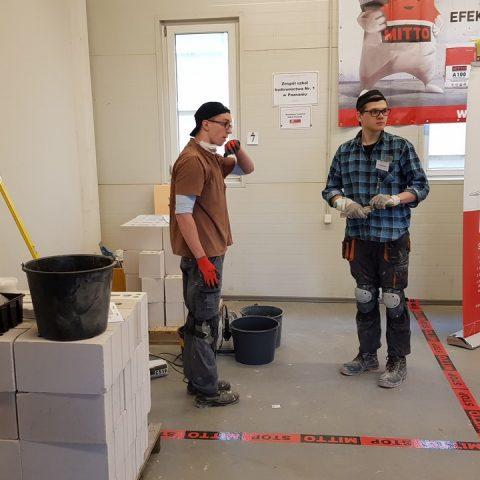 wizyta-w-wilnie-zespol-szkol-budownictwa-16
