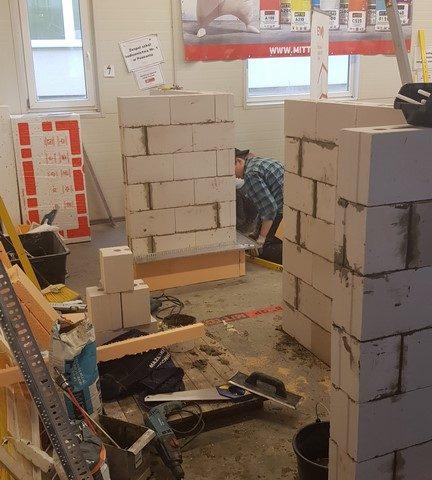 wizyta-w-wilnie-zespol-szkol-budownictwa-18