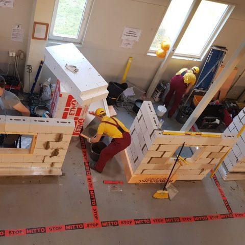 wizyta-w-wilnie-zespol-szkol-budownictwa-20