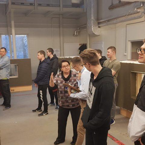 wizyta-w-wilnie-zespol-szkol-budownictwa-29