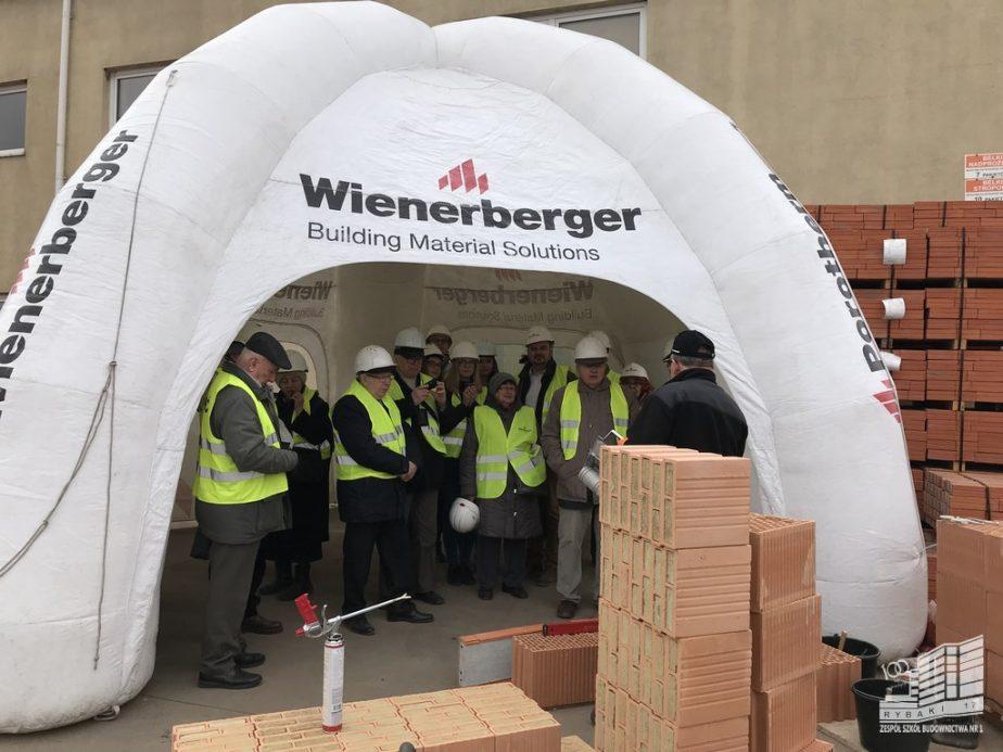 Wienerberger-Honoratka-zsb1-poznan7