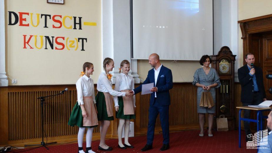 konkurs-DEUTSCHKUNS(Z)T-zsb1-poznan101