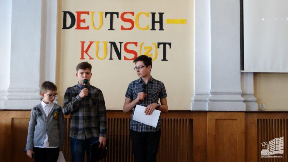 konkurs-DEUTSCHKUNS(Z)T-zsb1-poznan11