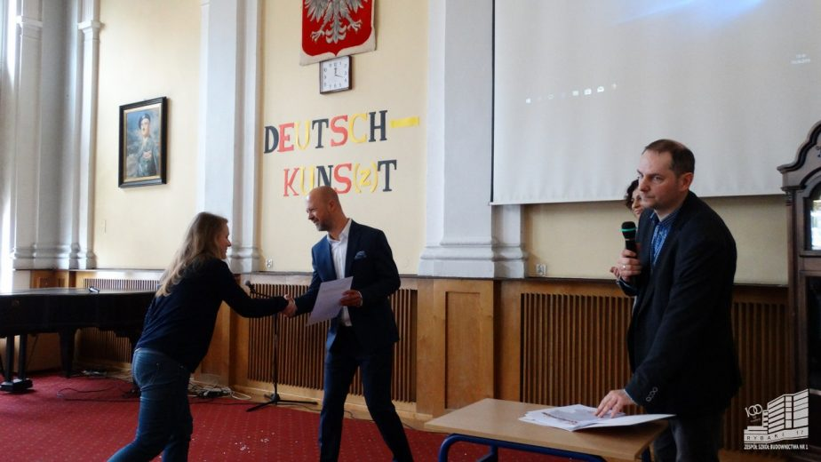 konkurs-DEUTSCHKUNS(Z)T-zsb1-poznan111