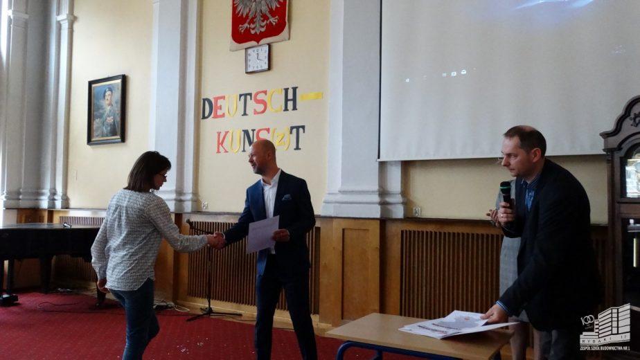 konkurs-DEUTSCHKUNS(Z)T-zsb1-poznan112