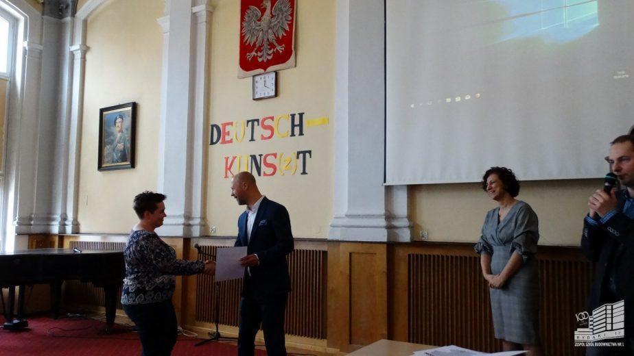 konkurs-DEUTSCHKUNS(Z)T-zsb1-poznan116